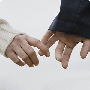 رابطه باکیفیت بین زوجین، سلامت و عمر بیشتر را تضمین میکند