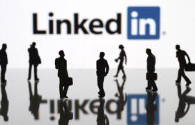 شبکه اجتماعی لینکدین چیست؟