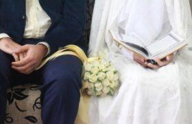 تمایل به ازدواج هست، شرایط نیست!
