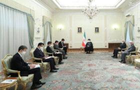 تاخیر در آزادسازی دارایی های ایران در بانکهای ژاپنی توجیهپذیر نیست