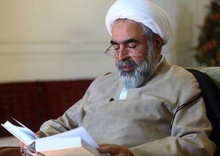 حسینیان با جریان های معارض مماشات نداشت و مبغوض ضد انقلاب بود
