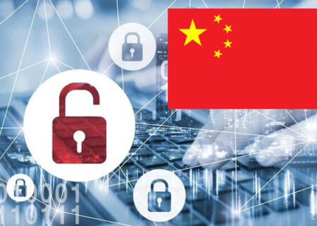 وقتی چین عرصه را برای سلبریتی ها در فضای مجازی تنگ می کند!