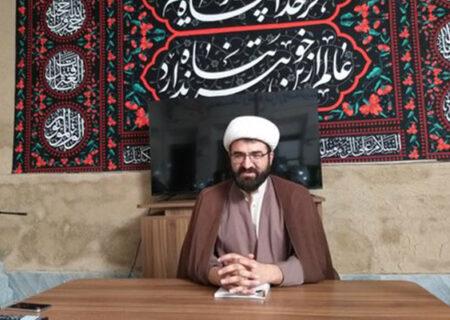 ۱۱۰۰ مبلغ جهادی برای حضور در روضه های خانگی ثبت نام کردند