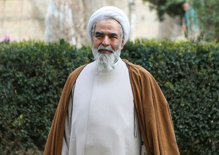 نگاهی دوباره به مؤلفه های مدیریتی مرحوم حجت الاسلام حسینیان