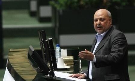 زمزمه درخواست لایحه متمم بودجه ۱۴۰۰ در مجلس/ اولین کار ویژه «میرکاظمی» در سازمان برنامه