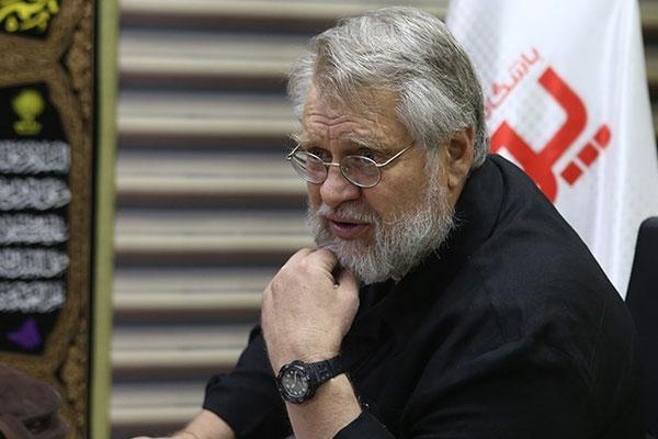 غربزدگی منافقانه، علت سردرگمی امروز سینمای ماست /علت ترس الیور استون از صحبت درباره کودتای ۲۸ مرداد چه بود؟