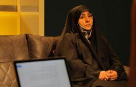 زنان بی حجاب صرفا قربانی هستند! / جوانان، دینگریز نیستند، ما دین را خوب جلوه نداده ایم