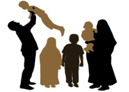 نقش زنان در ازدیاد نسل و تحقق بیانیه گام دوم انقلاب