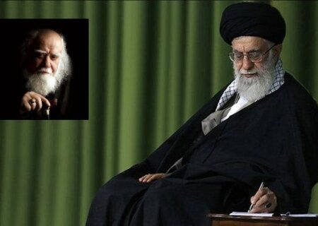ایشان اندیشهورزی نوآور و اسلامشناسی عدالتخواه بودند