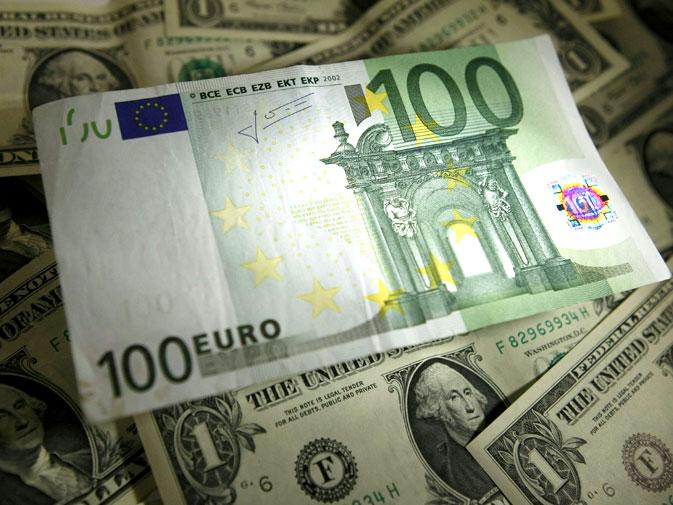 اگر پشتوانه مالیت اعتباری، حقیقی نباشد، پولشویی و قمار خواهد بود/فقیه باید قدرت رجوع به متخصص را داشته باشد