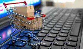 شهروندان سعی کنند در خریدهای اینترنتی بیعانه هم پرداخت نکنند