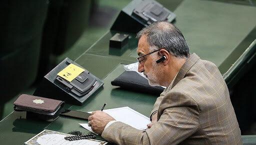 پنج نکته درباره آقای خاص مناظرات و شهردار جدید تهران!