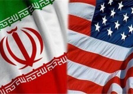 استراتژی «مرگ با هزاران جراحت» در برابر ایران چیست؟!