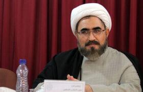 تبیین مرحله دولت سازی در فرآیند انقلاب اسلامی
