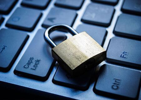 حریم خصوصی در فضای مجازی؛ مسأله ای که هرلحظه در حال تهدید است