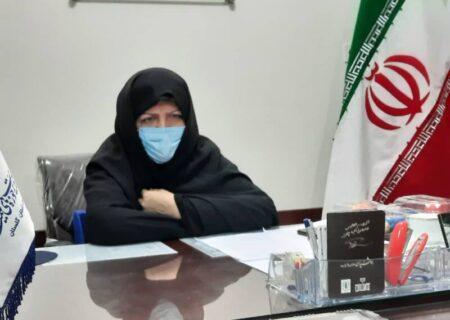 نیاز جدی به حضور مدیریتی بانوان برای رسیدن به تمدن نوین اسلامی