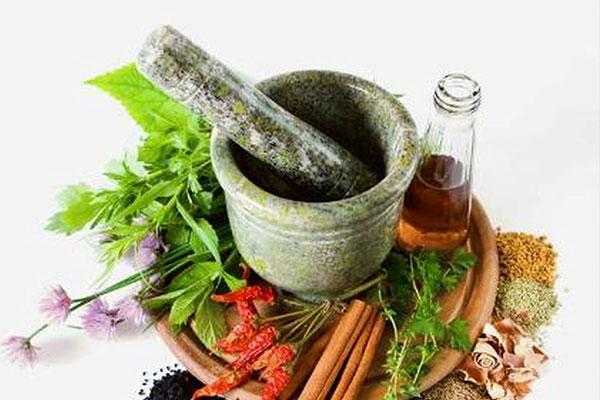 طب سنتی – اسلامی، واقعیتی که به ابتذال کشیده شده است