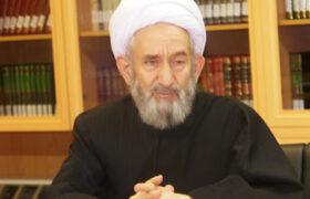 علت اهمیت اربعین این است که سر امام حسین(ع) در این روز دفن شد