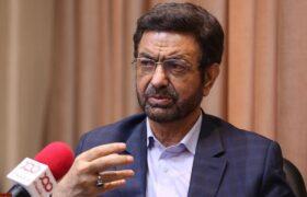 جمهوری اسلامی نسبت به تحرکات شک برانگیز هشدار می دهد/ باکو باید نسبت به اقدامات اخیر تجدید نظر کند