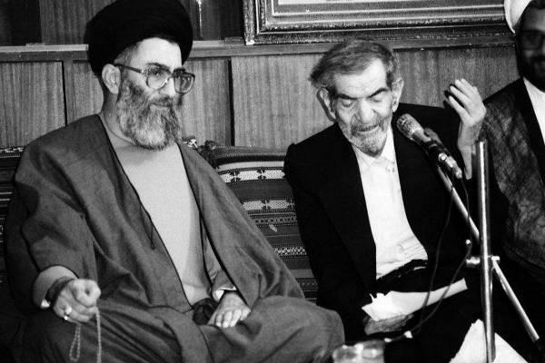 شهریار: اگر خطیب آقای خامنهای باشد، نماز جمعه واجب میشود