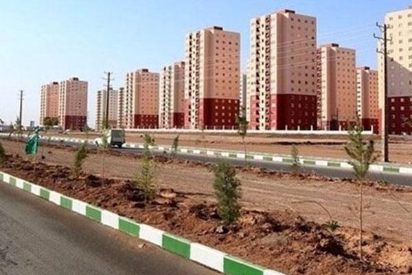 تأکید بر رعایت ضوابط معماری اسلامی و شهرسازی اصولی