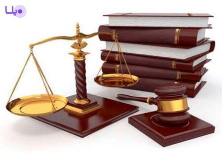 صاحب منصببودن مانع دادخواهی علیه متخلف نیست 