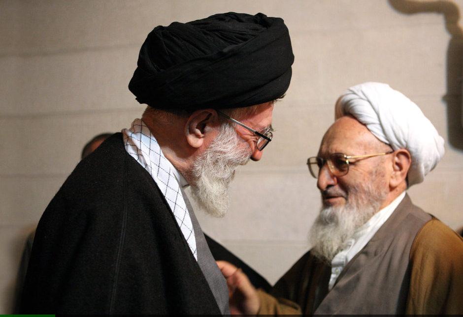 میراث ماندگار بزرگانی مانند علامه حسن زاده آملی(ره)، مانعی برای ایجاد خلاء ایدئولوژیک در جریان انقلاب اسلامی است