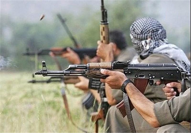 چرا تروریست ها در کردستان موفق نمیشوند؟!