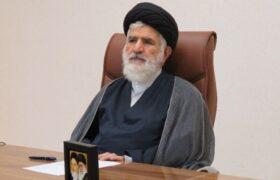 از تمام روستاهای لواسان بازدید میدانی داشتهام/ شورای فرهنگ لواسان رتبه اول تهران را کسب کرده است
