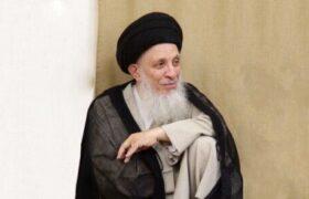 جلسات مخفیانه و ۹ساله برای ۷۰ نفر در زندان رژیم بعث