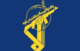 آیا سپاه قدس در افغانستان موفق بوده؟!