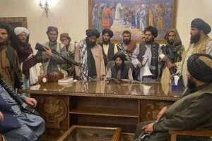 تعامل یا درگیری با طالبان؛ یک بام و دو هوای اصلاح طلبان