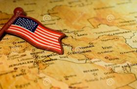 خاورمیانه بدون آمریکا؛ قدرت یا امنیت؟