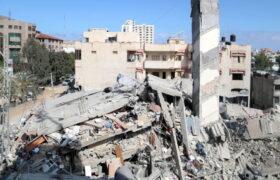 خیانت، بزرگترین مصیبت فلسطینی ها و منطقه است