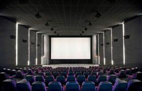 جریان انقلابی در کجای سرنوشت «سینما» نقش دارد؟