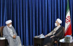 لزوم پژوهش های مناسب در عرصه وقف و توجه حوزه به پژوهش های مورد نیاز نظام اسلامی