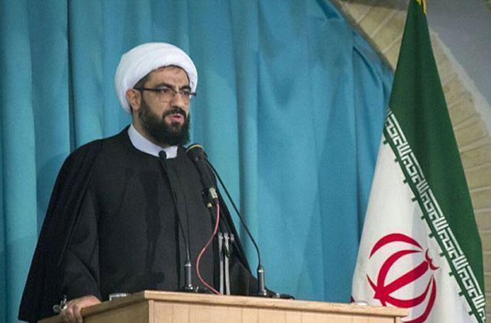 رسانه ملی خود را صدای مردم بداند/ رژیم صهیونیستی هر چه به مرزهای ایران نزدیک شود، به پایان عمر خود نزدیک میشود