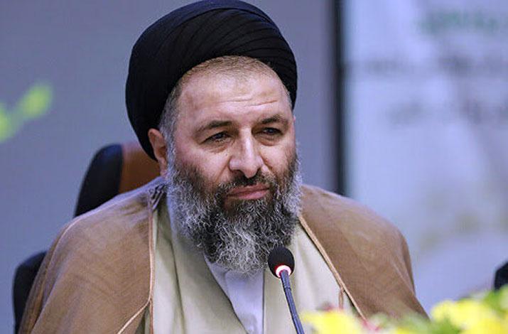 روحانیون عقیدتی سیاسی ناجا به کمپهای ترک اعتیاد ورود نکردند / هماهنگیها با ستاد مبارزه با مواد مخدر در حال پیگیری است