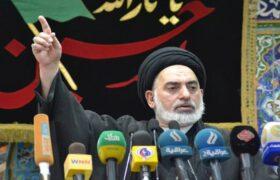 ادعای تقلب آشکار در انتخابات پارلمانی عراق/ چرا شمارش آرا در کشور امارات انجام شد؟