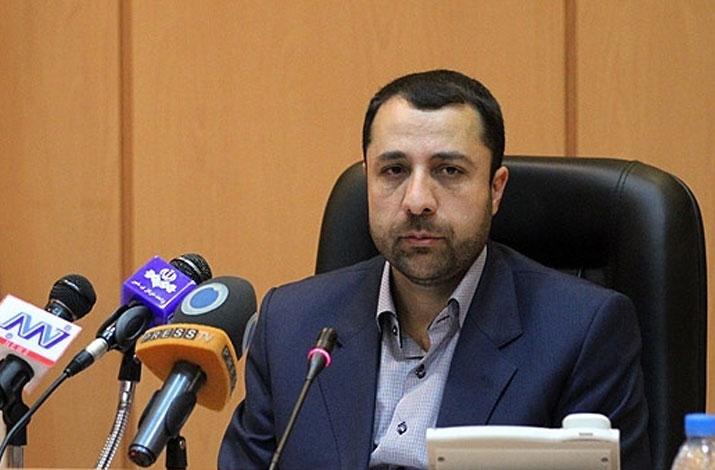 انتخاب درست/ علی صالح آبادی، رئیس اسبق سازمان بورس، رییس کل بانک مرکزی شد
