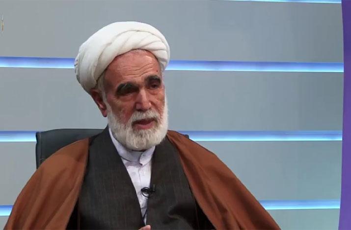 امام حسن علیه السلام در بین ما شیعیان هم غربت داشته و مظلوم واقع شده است