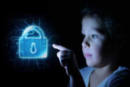 کودک و هویت دیجیتالی