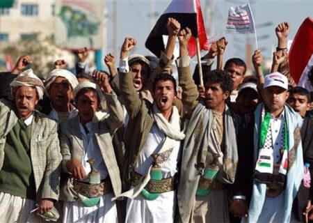 پشت پرده خانه های ابراهیمی و دعوت جوانان یمن به زندگی در آنها