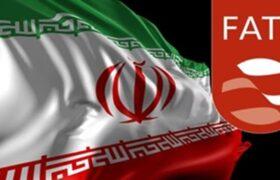 آدرس غلط در مورد fatf/ مقایسه ایران و ترکیه خطاست